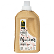 Mulieres Rose Garden Natural Laundry Wash - 1.5 Litres