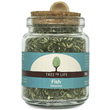Tree Of Life Fish Seasoning - 65g