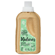 Mulieres Nordic Forest Concentrated Natural Multi Cleaner - 1 Litre