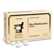 Pharma Nord Bio-Methionine - 150 Tablets