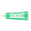 Dr Bronner`s All-One Spearmint Toothpaste- 105ml