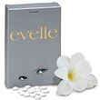 Pharma Nord evelle - 60 Tablets