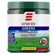 Enerex Greens - Mixed Berries - Superfoods - 250g