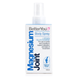 BetterYou Magnesium Oil Joint Spray - 100ml