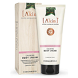 A kin Calming Body Cream - 200ml