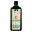 A kin Lemongrass & Juniper Shampoo - 225ml