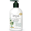 A kin Rainforest Botanics Lemon Myrtle Hand Wash -285ml