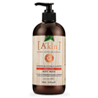 A kin Orange Blossom & Juniper Body Wash - 500ml