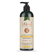 A kin Avocado & Calendula Conditioner for All Hair Types - 500ml