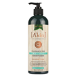 A kin Mild & Gentle Fragrance Free Conditioner - 500ml