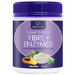 Lifestream Bowel Biotics Fibre + Enzymes - 200g Powder