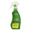 Jason Quit Bugging Me - Insect Repellent Spray - 133ml
