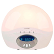 Lumie Bodyclock Active 250 - Sunrise Alarm Clock