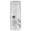 Green People Roll On - Rosemary Deodorant - 75ml