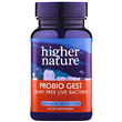 Probiogest - Probiotic Bacteria - 30 Vegicaps