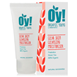 Green People Oy! Clear Skin Cleansing Moisturiser - 50ml