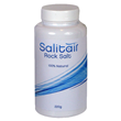 Refill Salt for Salitair - 220g