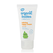 Green People Organic Babies - Nappy Cream Balm - 50ml