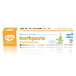 Green People Children Mandarin Toothpaste - 50ml