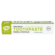 Green People  Organic Fennel Toothpaste - 50ml