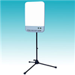 Sad Lightbox Co Floor Stand for Diamond Lightboxes