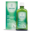 Weleda Pine Reviving Bath Milk - 200ml