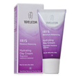 Weleda Iris Hydrating Day Cream  - 30ml