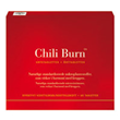 New Nordic Chili Burn - 60 Tablets