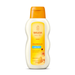 Weleda Calendula Baby Cream Bath - 200ml - Best before date is 30th November 2019