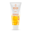 Weleda Calendula Baby & Child Nappy Change Cream - 75ml