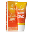 Weleda Sea Buckthorn Hand Cream - 50ml