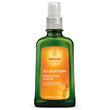 Weleda Sea Buckthorn Replenishing Body Oil - 100ml