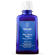 Weleda After Shave Balm for Men - 100ml
