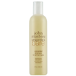 Bare Unscented Shampoo - 236ml