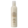 Bare Unscented Detangler - 236ml