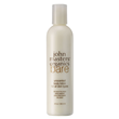 Bare Unscented Body Lotion - 236ml