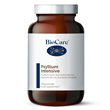 Psyllium Intensive - Gut Cleansing Powder - 100g