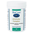 BioCare Artichoke Complex for Liver Support - 90 Vegicaps