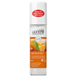 lavera Organic Orange Deodorant - 75ml