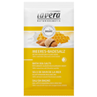 lavera Bath Sea Salts - Almond Milk & Honey - 80g