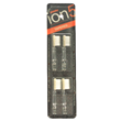 4 Tapered Soladey Replacement Heads for Ion5 Toothbrush