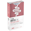 TumBiotix - Probiotic Supplement - 30 Vegicaps