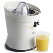 Tribest Citri Star Citrus Juicer - Quiet yet Powerful