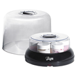 Tribest YoLife YL-210 - Yogurt Maker