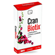 CranBiotix Probiotic Supplement - 30 Capsules