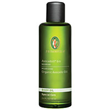 PRIMAVERA Organic Body Oil - Avocado Oil - 100ml