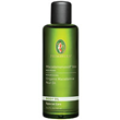 PRIMAVERA Organic Body Oil - Macadamia Nut Oil - 100ml