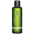 PRIMAVERA Organic Body Oil - Jojoba Oil - 100ml