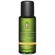 PRIMAVERA Organic Face Oil - Pomegranate Oil - 30ml