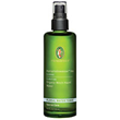 PRIMAVERA Organic Floral Water - Witch Hazel - 100ml